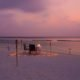 Komandoo Maldives Candlelight Dinner
